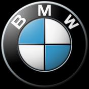 Стелки за багажник за BMW