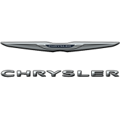 Ветробрани за CHRYSLER