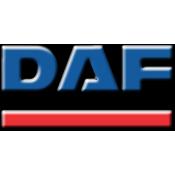 Стелки за DAF