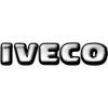 Ветробрани за IVECO