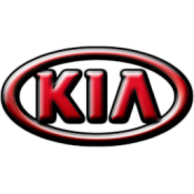 Стелки за багажник за KIA