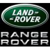 Ветробрани за LAND ROVER / RANGE ROVER