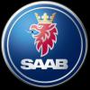 Ветробрани за SAAB