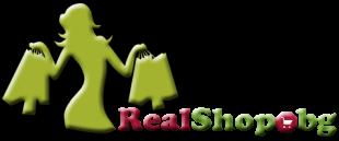 RealShop.BG