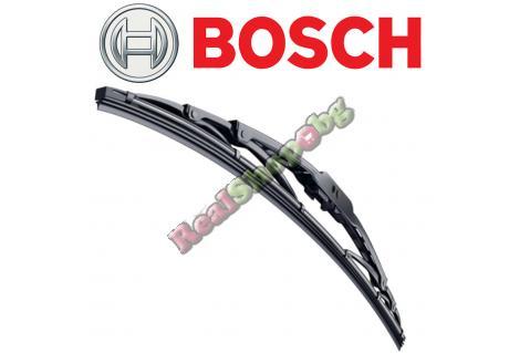 Комплект чистачки Bosch за Kia Picanto (2004-2017)