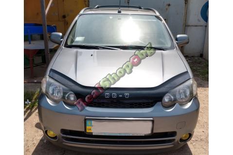 Дефлектор за преден капак Vip Tuning за Honda HR-V (1998-2005)