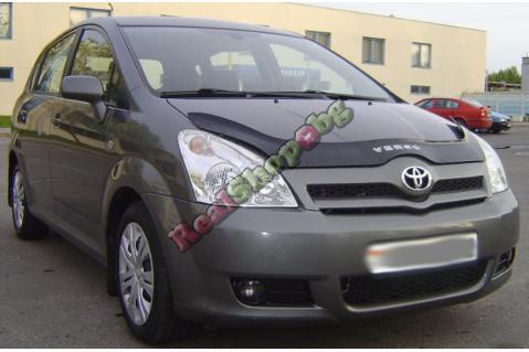 Дефлектор за преден капак Vip Tuning за Toyota Corolla Verso (2004-2009)