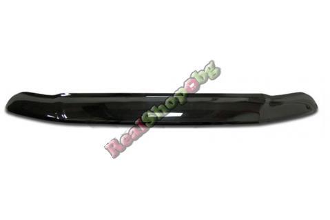 Дефлектор за преден капак Heko за VW Transporter T5 (2009-2015)