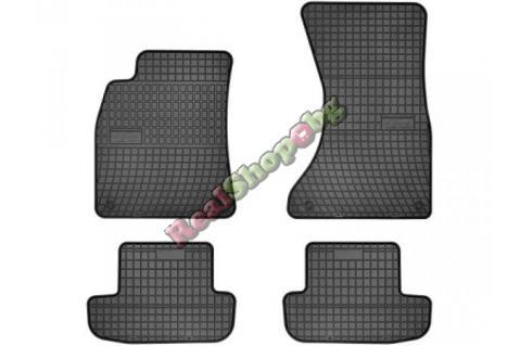 Гумени стелки Frogum за Audi A5 / S5 (2007+)