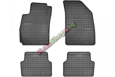 Гумени стелки Frogum за Chevrolet Aveo (2011+)