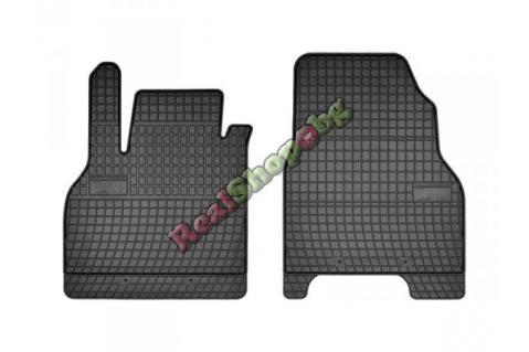Гумени стелки Frogum за Mercedes Citan W415 (2012+)