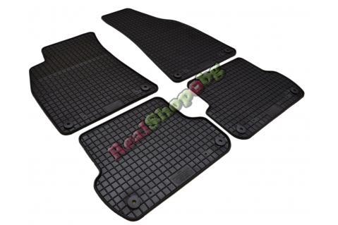 Гумени стелки Petex за Seat Exeo / ST (2009-2013)