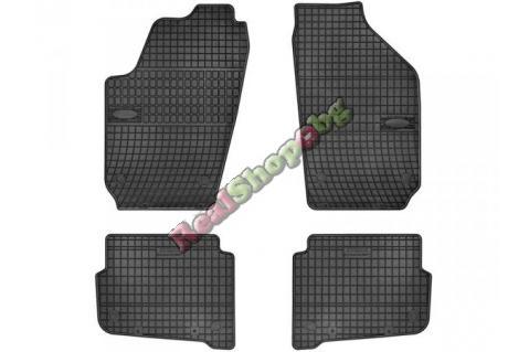 Гумени стелки Frogum за Seat Cordoba (2002-2009)