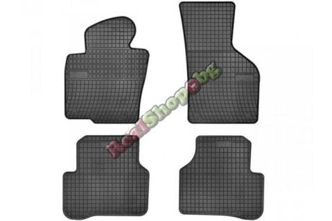 Гумени стелки Frogum за Volkswagen Passat B6 / B7 (2005-2014)