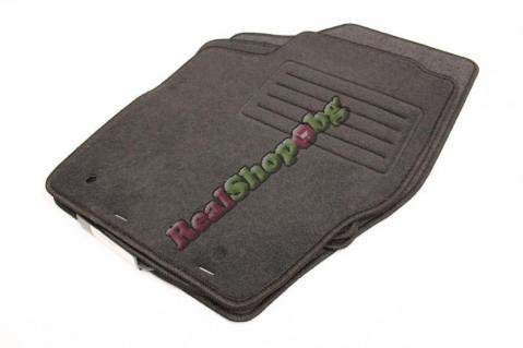 Мокетни стелки Petex за Citroen C4 (2004-2010)