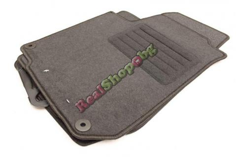 Мокетни стелки Petex за Volkswagen Golf 4 , Bora , Beetle (1997-2010)