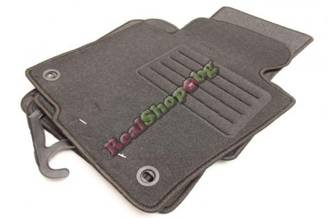 Мокетни стелки Petex за Volkswagen Passat B6 / B7 3C (2005-2014)