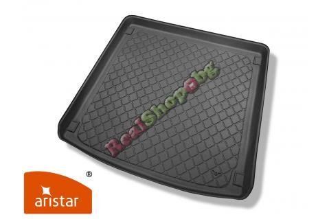 Стелка за багажник Aristar за Seat Exeo ST (2008-2013) - Комби