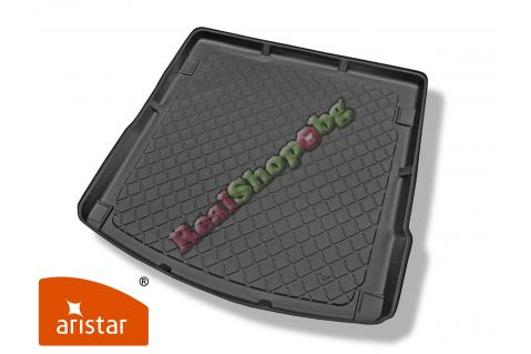 Стелка за багажник Aristar за Seat Exeo (2008-2013) - Седан