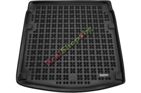 Стелка за багажник Rezaw-Plast за Audi A4 B8 (2008-2015) - Седан