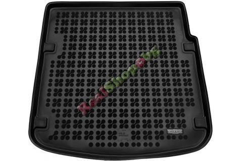 Стелка за багажник Rezaw-Plast за Audi A5 (2011-2016) - Sportback