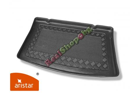 Стелка за багажник Aristar за Chevrolet Aveo T200 T250 (2008+) - HB - 2 / 5d