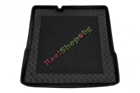 Стелка за багажник Rezaw-Plast за Chevrolet Aveo (2011+) - Седан