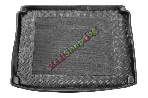 Стелка за багажник Rezaw-Plast за Citroen C4 (2004-2009) - 3 / 5d