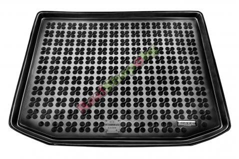 Стелка за багажник Rezaw-Plast за Citroen C4 Aircross (2012+)