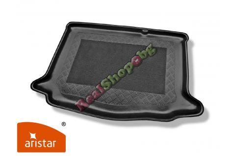 Стелка за багажник Aristar за Fiat Punto (2001+) - 5 doors