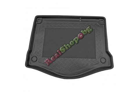 Стелка за багажник Aristar за Ford Focus (2004-2011) - Хечбек - 3d/5d - mini tyre or repair kit