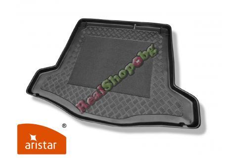 Стелка за багажник Aristar за Ford Focus (2004-2011) - Седан