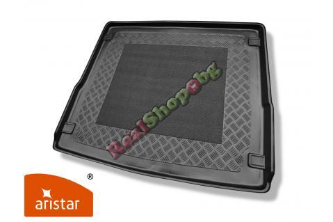 Стелка за багажник Aristar за Ford Focus Turnier (2004-2011) - Комби