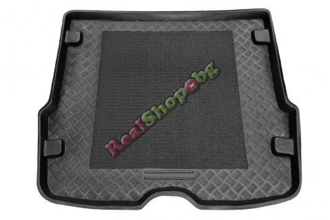 Стелка за багажник Rezaw-Plast за Ford Focus (2005-2011) - Комби