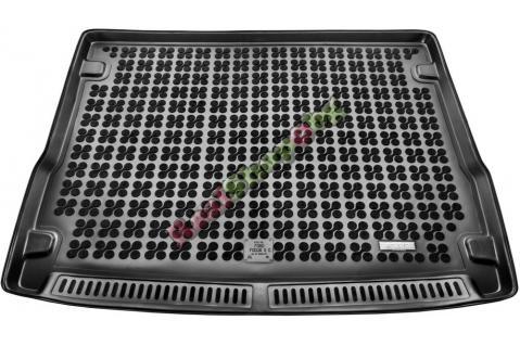 Стелка за багажник Rezaw-Plast за Ford Focus II (2005-2011) - Комби