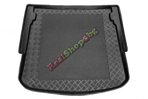 Стелка за багажник Rezaw-Plast за Ford Mondeo (2007-2014) - Хечбек