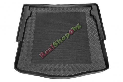 Стелка за багажник Rezaw-Plast за Ford Mondeo (2007-2014) - Седан - с резервна гума