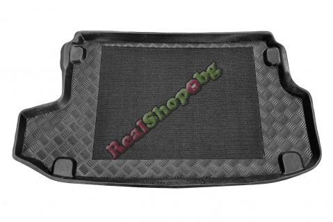Стелка за багажник Rezaw-Plast за Honda HR-V (1999-2006)
