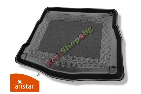 Стелка за багажник Aristar за Kia Ceed (2012-2017) - Хечбек - 3D/5D