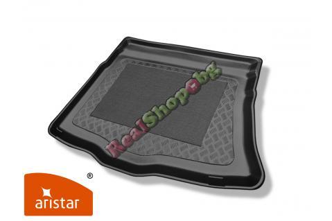 Стелка за багажник Aristar за Kia Ceed (2012-2017) - Хечбек - 3D/5D - Low