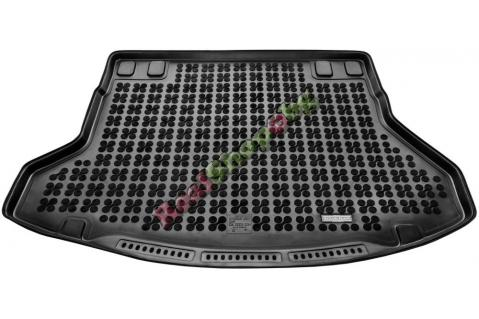 Стелка за багажник Rezaw-Plast за Kia Ceed (2011-2018) - Комби