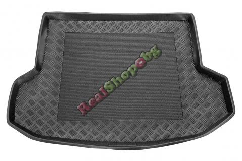 Стелка за багажник Rezaw-Plast за Hyundai ix35 (2010+)