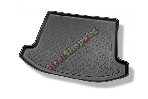 Стелка за багажник Aristar за Kia Carens IV VAN (2013+) - 5D