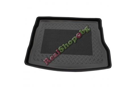 Стелка за багажник Aristar за Kia Ceed (2007-2012) - Хечбек - 3D/5D - Low