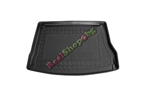 Стелка за багажник Aristar за Kia Ceed (2007-2012) - Хечбек - 3D/5D - Up