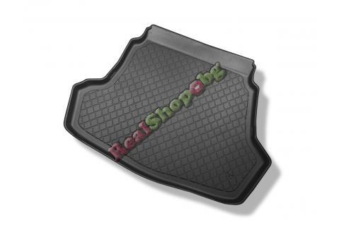 Стелка за багажник Aristar за Kia Optima (JF) IV (2015+) - Седан