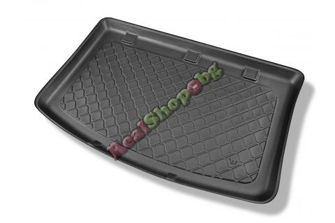 Стелка за багажник Aristar за Kia Rio III (UB) (2011-2017) - Хечбек - 5D - lower boot