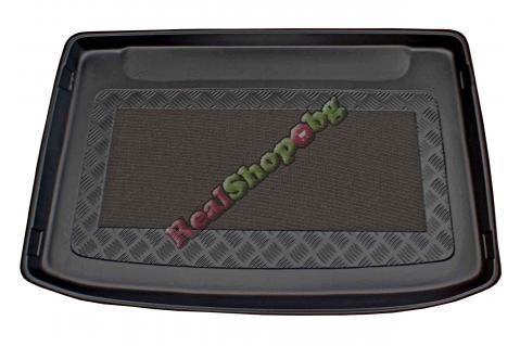 Стелка за багажник Aristar за Kia Rio (JB) (2005-2011) - 5D