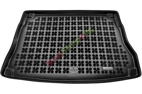 Стелка за багажник Rezaw-Plast за Kia Ceed (2006-2012) - Хечбек - 3D/ 5D