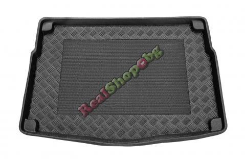 Стелка за багажник Rezaw-Plast за Kia Ceed (2006-2012) - Хечбек